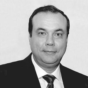 José Antônio Rodrigues Alves
