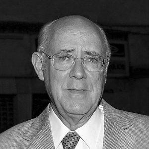 Álvaro Conde Lemos Filho