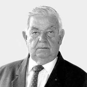 Francisco Cabral de Andrade