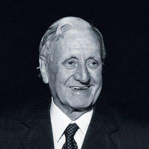 Manuel Soarez Meijon
