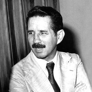 Joaquim Baptista Neves
