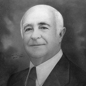 Joaquim de Figueiredo Netto