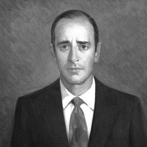 Renato Augusto Novis