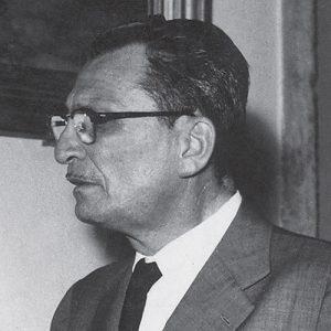 Flaviano Marques de Souza