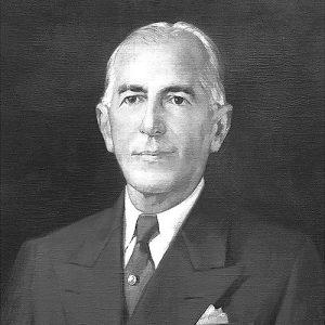 Octávio Ariani Machado