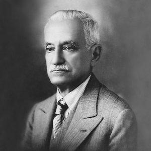 João Pedro dos Santos