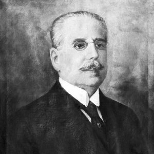 Francisco Eloy Paraíso Jorge