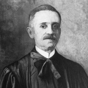 Arthur Newton de Lemos