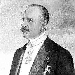 Teodoro Teixeira Gomes