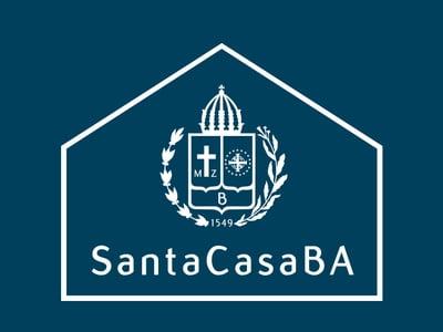 Santa Casa implementa Unidade de Governança, Riscos e Compliance (GRC)
