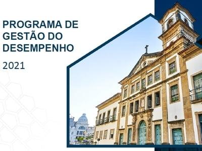 Santa Casa lança programa de gestão do desempenho para lideranças da instituição