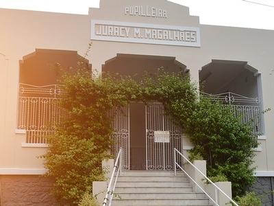 Faculdade Santa Casa divulga resultado de processo seletivo para bolsistas