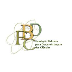 Fundação Bahiana para Desenvolvimento das Ciências