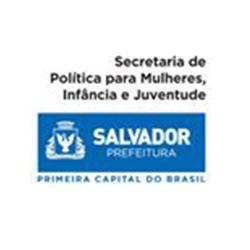 Secretaria de Política para Mulheres, Infância e Juventude