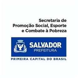 Secretaria de Promoção Social, Esporte e Combate á Pobreza