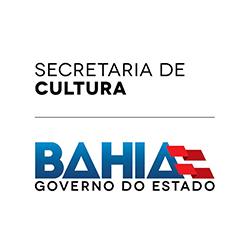 Secretaria de Cultura