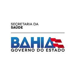 Secretaria da Saúde Governo