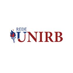UNIRB