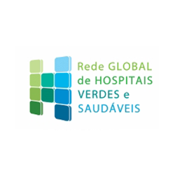 Rede Global Hospitais Verdes e Saudáveis